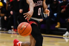 2020 L-L Qtrfinal McCaskey at Lancaster Catholic