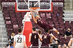 2018-19 PIAA Boys 6A, Pennridge vs. Kennedy Catholic