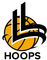 LLhoops.com